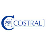 logo Costral